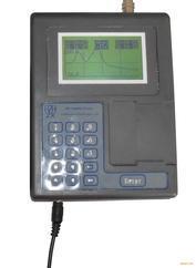 H004-T2温度记录仪