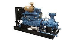 SB型单级单吸离心清水泵