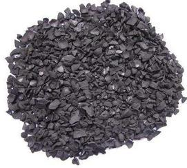 宁波蜂窝活性炭废气处理活性炭