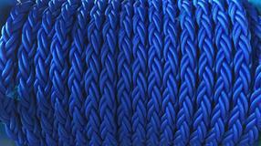 2017年12月新时代造船获多少订单?2018船舶缆绳的需求是多少?