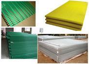 供应电焊网片,电焊网片厂家,网片