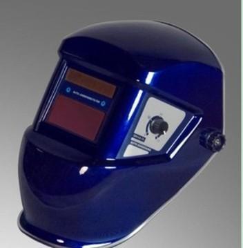 供应电焊面罩.台湾式电焊面罩.德式电焊面罩,PP塑
