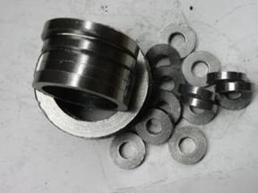 加工大规格的密封环生产厂家|阀杆填料环厂家