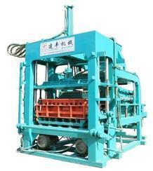 四川省免烧砖机|重庆免烧砖机|贵州免烧砖机