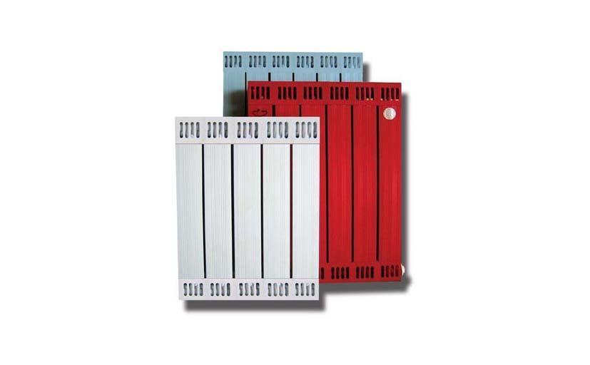 暖气内部结构图;; 散热器,暖气片,radiator_co土木在线(原网易土木