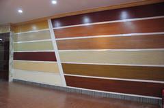 富绿达微晶生态地板 零甲醛地板