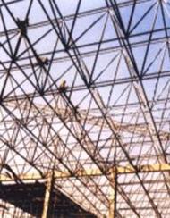 盐城市钢结构防腐公司