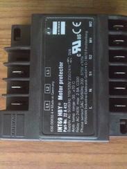 汉钟压缩机保护模块JTX-A