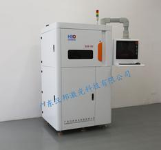牙科金属3D打印机-SLM-80