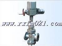 [Y945H]型电动双阀座蒸汽减压阀
