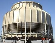 冷却塔厂家-河北双飞公司