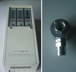 上海氨气泄漏报警器,防止氨气中毒仪表