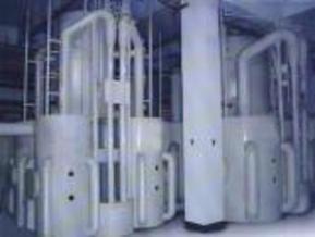 郑州泳池水处理技术、游泳池水处理技术方案 Z