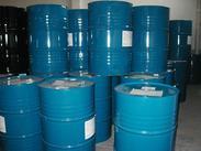 混合溶剂/水净化过程中使用的浸入或蒸汽清洁液