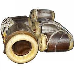 比泽尔螺杆压缩机维修 比泽尔电机维修