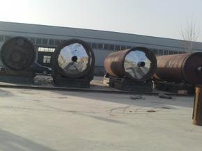 供应最新废机油精炼汽柴油设备