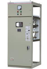 HXGN12环网柜