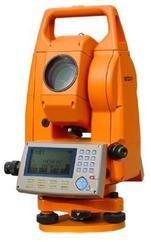 BTS-802A中文数字型高级全站仪
