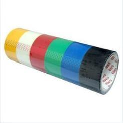 东莞常封箱胶纸、透明胶带