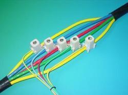 """JXT2系列电缆""""T""""接端子"""