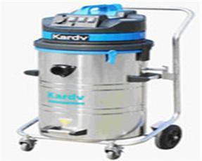 工业专业DL-3078B工业吸尘器