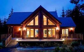 轻钢别墅、度假村别墅、集装箱别墅、农改别墅、移动房车别墅、彩钢活动房
