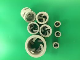 陶瓷环填料生产厂家