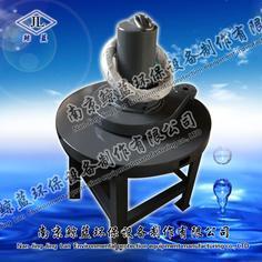 潜水离心曝气机,QXB离心曝气机,自吸式曝气机,曝气机专业制造