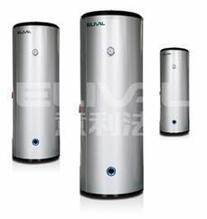 意利法储能热水水箱