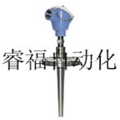 E+H公司---广州市睿福自动化