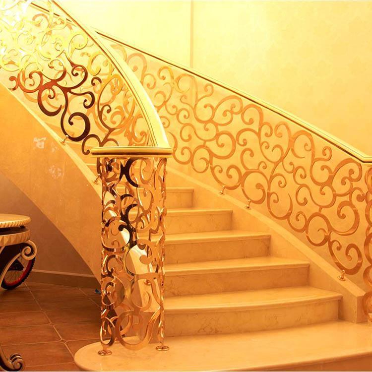 楼梯水磨石步骤图片欣赏