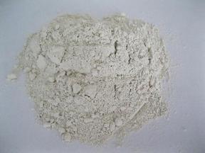 肥料饲料用膨润土 造颗粒用膨润土粘结剂