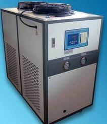 反应釜冷水机,反应釜冷水机价格