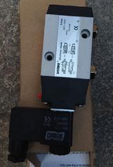 HV-518N电磁阀 HV-518D电磁阀