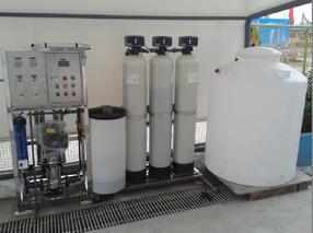 唐山软化水设备控制阀  唐山软化水设备软化阀