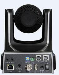 NKIP502020RJ45网络会议摄像机
