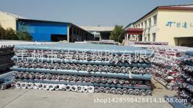 超静音排水塑料管