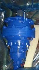 泵车减速机RE1022