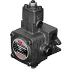 直销油泵VP-DF-30-D VP-DF-40-A峰昌液压泵