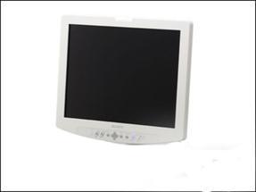 内窥镜专用显示器
