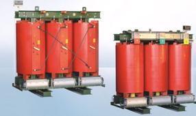 SCB-9变压器