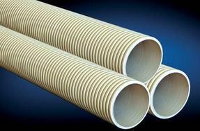 PVC排水管 排水管