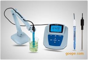 MP512-03型精密pH计/酸度仪价格