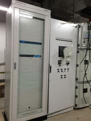 电力系统通讯柜上海移动用通讯屏