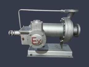 合肥屏蔽泵维修 合肥威乐屏蔽泵维修 合肥不锈钢屏蔽泵维修