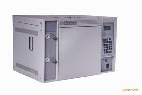 通用热导型气相色谱仪器GC-2010