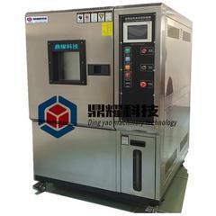 -60度可程式高低温交变湿热试验箱DY-225-880U