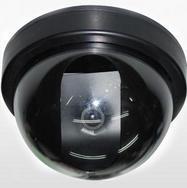 供应监控器材,监控摄像机,半球摄像机