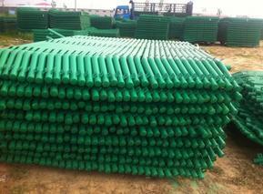 厂家直销 小区围墙 铁路护栏网 出厂价直销
