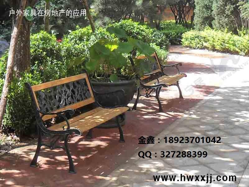广场遮阳凳子手绘